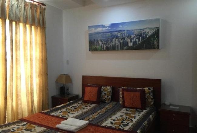 """Khách sạn Quỳnh Linh là Top 10 Khách sạn giá """"rẻ mà tốt"""" nhất Quận 9"""