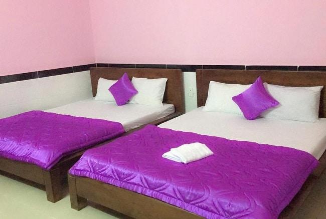 """Khách sạn Quỳnh Anh là Top 10 Khách sạn giá """"rẻ mà tốt"""" nhất Quận 9"""