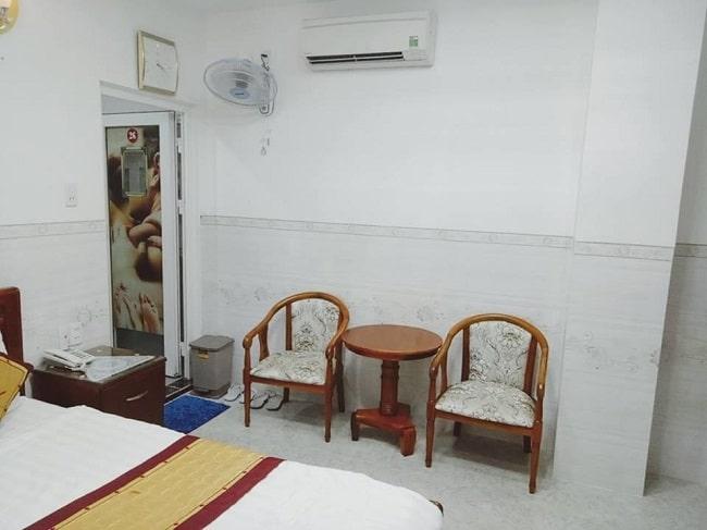 """Khách sạn Phúc Lộc Thọ là Top 10 Khách sạn giá """"rẻ mà tốt"""" nhất Quận Bình Tân"""