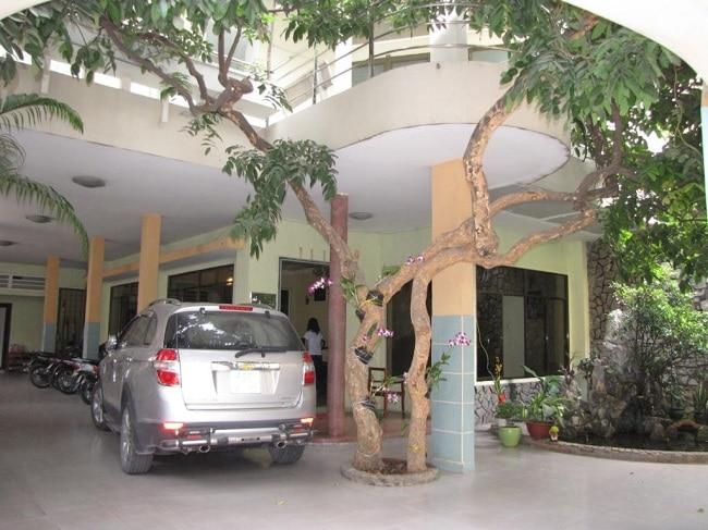 """Khách sạn Ngọc Vũ là Top 10 Khách sạn giá """"rẻ mà tốt"""" nhất Quận Phú Nhuận"""