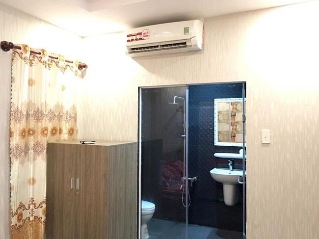 """Khách sạn Venus là Top 10 Khách sạn giá """"rẻ mà tốt"""" nhất Quận Tân Bình"""