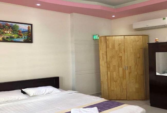 """Khách sạn Anh Quốc là Top 10 Khách sạn giá """"rẻ mà tốt"""" nhất Quận Tân Bình"""