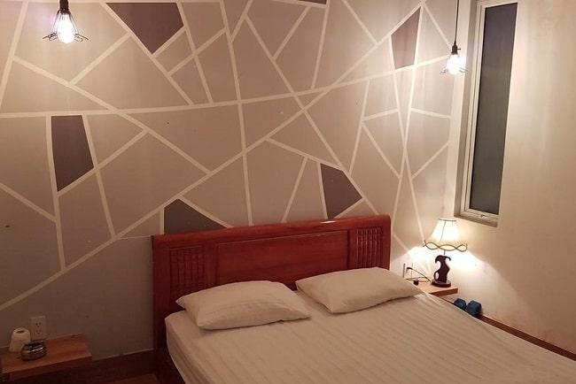 """Khách sạn Shoka là Top 10 Khách sạn giá """"rẻ mà tốt"""" nhất Quận Tân Phú"""