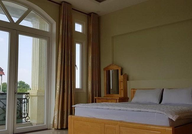 """Khách sạn Hải Đăng là Top 10 Khách sạn giá """"rẻ mà tốt"""" nhất Quận Thủ Đức"""