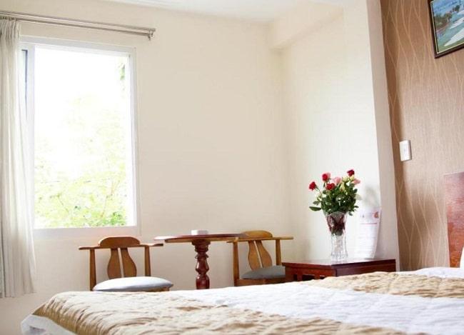"""Khách sạn Phong Lan là Top 10 Khách sạn giá """"rẻ mà tốt"""" nhất Quận 2"""