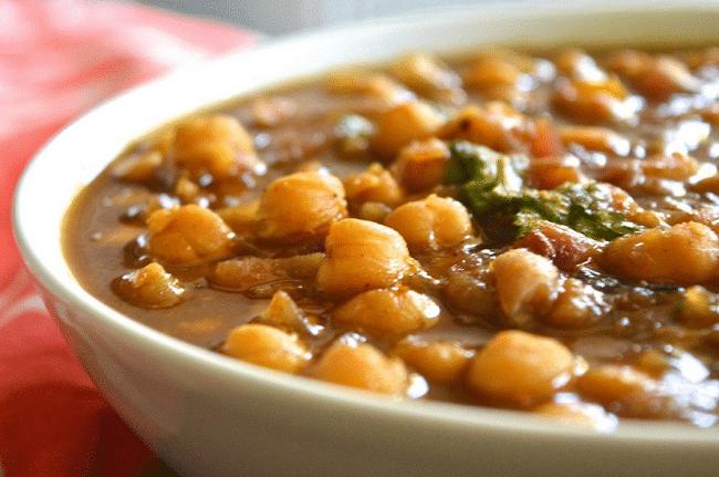Nhà hàng Ganesh là Top 10 Nhà hàng món Ấn Độ ngon nức tiếng ở TPHCM