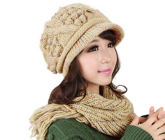 Baza Việt Nam là Top 5 Shop bán mũ len nữ đẹp nhất ở TPHCM