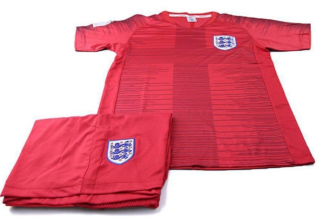 YouSport là Top 10 Shop quần áo bóng đá uy tín nhất tại TPHCM