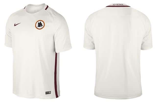 Sporter.vn là Top 10 Shop quần áo bóng đá uy tín nhất tại TPHCM
