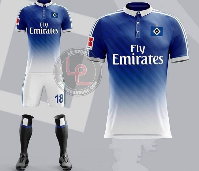 Lê Sport là Top 10 Shop quần áo bóng đá uy tín nhất tại TPHCM