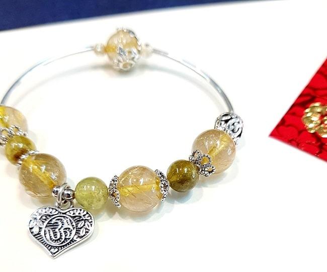 Lalizs là Top 6 Thương hiệu vòng charm (vòng Pandora) trang sức đẹp nhất