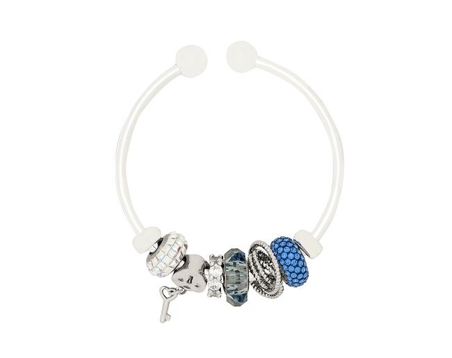 Yeno là Top 6 Thương hiệu vòng charm (vòng Pandora) trang sức đẹp nhất