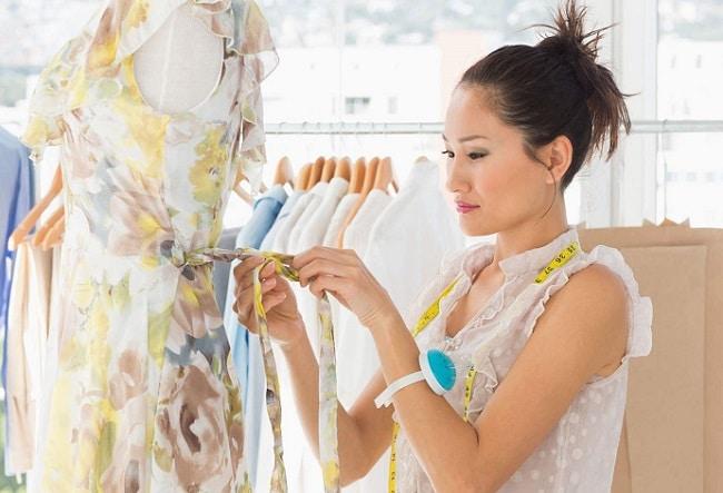 Trung tâm thiết kế thời trang Young là Top 10 Trung tâm dạy nghề thiết kế thời trang uy tín nhất ở TPHCM