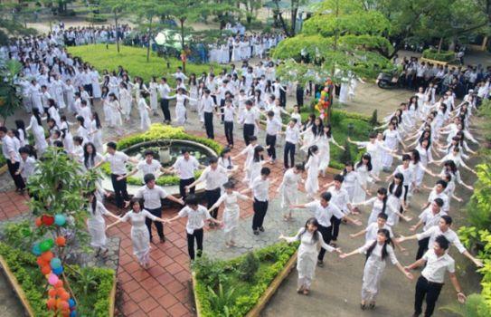 truong-thai-phien