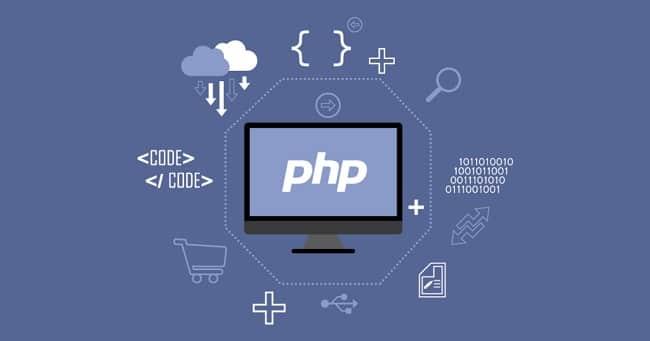 ngon ngu PHP