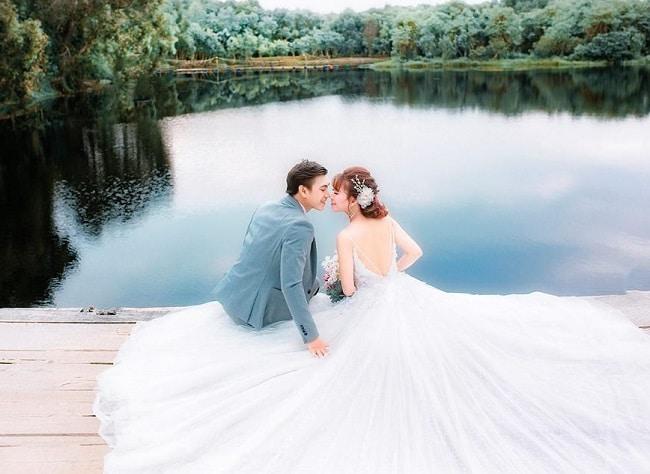 Hỏi vợ ngoại thành là Top 10 bài hát đám cưới hay nhất mọi thời đại