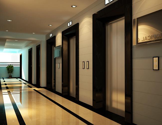 Phương Đông là Top 10 Công ty sửa chữa và bảo trì thang máy uy tín nhất tại TPHCM