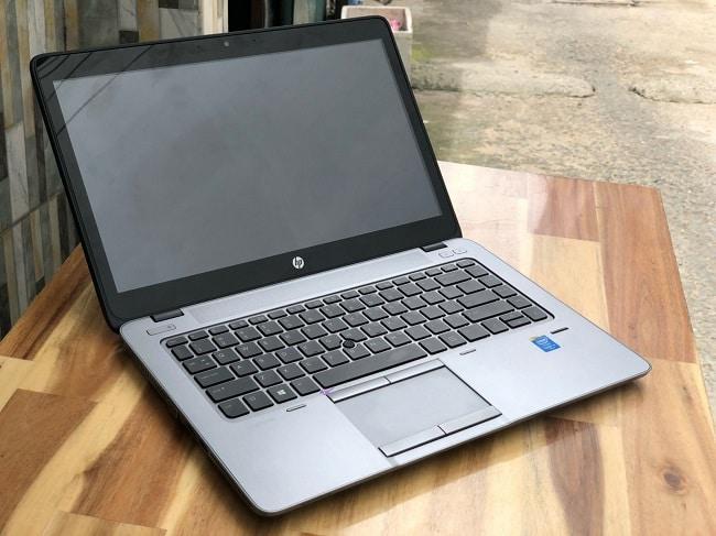 Chuyên laptop cũ là Top 10 địa chỉ mua laptop cũ uy tín nhất TPHCM