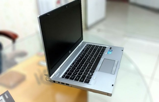 Triều Phát là Top 10 địa chỉ mua laptop cũ uy tín nhất TPHCM