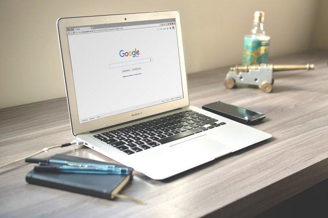 Siêu thị hàng cũ là Top 10 địa chỉ mua laptop cũ uy tín nhất TPHCM