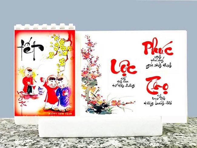 Thư pháp Gia Nguyễn là Top 10 địa chỉ nhận viết thư pháp theo yêu cầu tại TPHCM