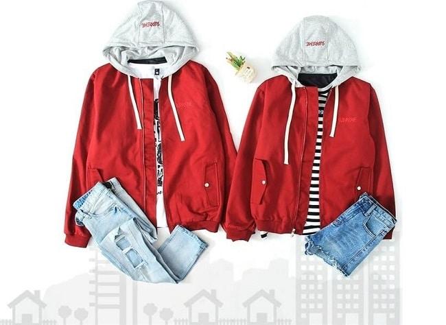 Toto Shop là Top 8 Shop bán hoodie đẹp và chất ở TPHCM
