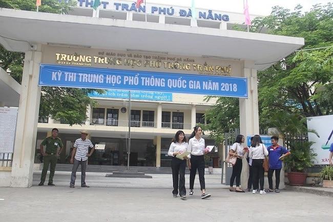 truong-tran-phu