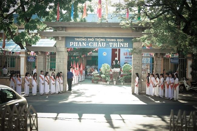 truong-phan-chau-trinh