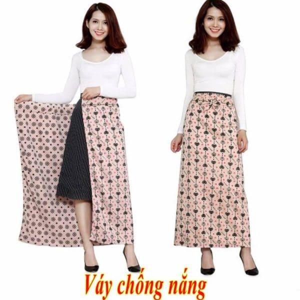 vay-chong-nang