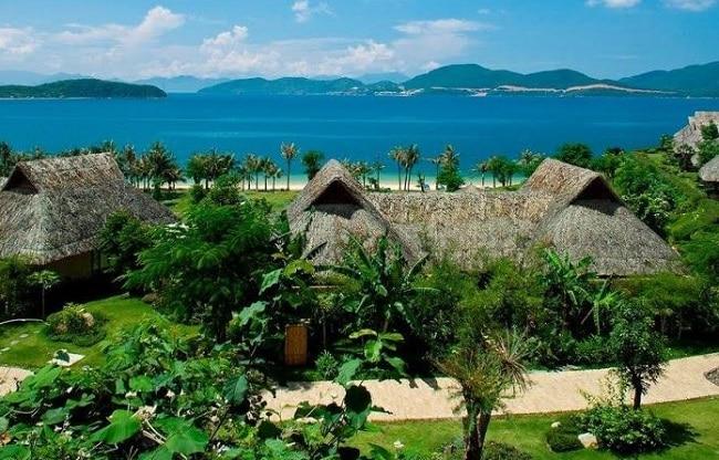 Du lịch Nha Trang - Cẩm nang kinh nghiệm mới nhất từ A - Z
