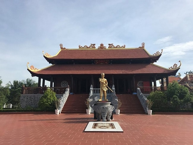 Du lịch Phú Quốc - Cẩm nang kinh nghiệm mới nhất từ A - Z