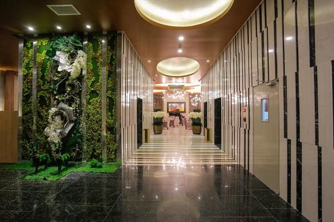 Du lịch Sài Gòn - Cẩm nang kinh nghiệm mới nhất từ A - Z