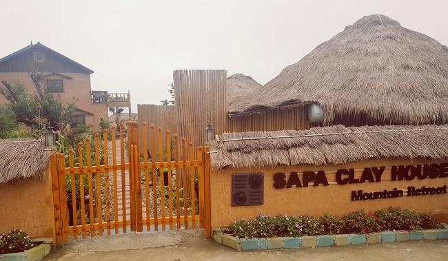 Du lịch SaPa - Cẩm nang kinh nghiệm mới nhất từ A - Z