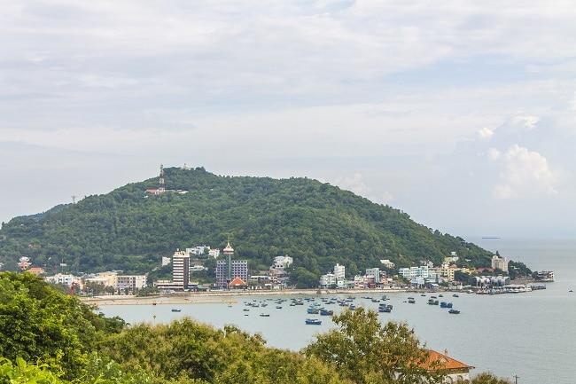 Du lịch Vũng Tàu - Cẩm nang kinh nghiệm mới nhất từ A - Z