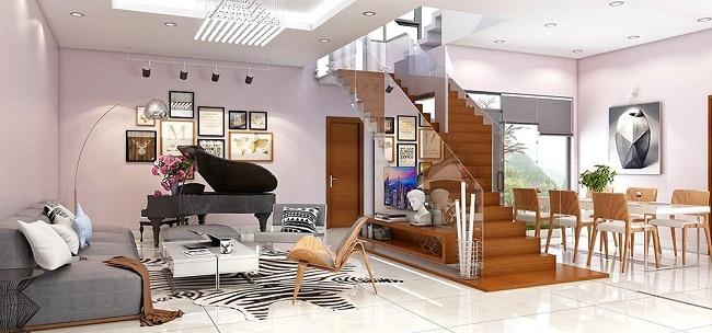 Tư vấn thiết kế xây dựng nhà ở Đà Nẵng chuyên nghiệp