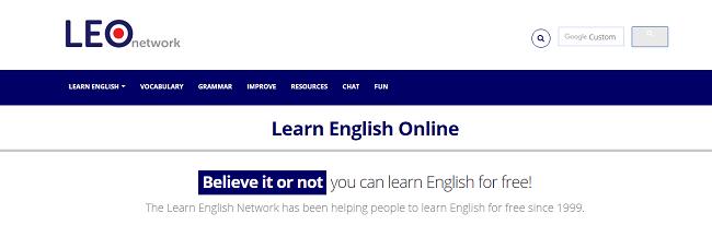 đăng ký học tiếng anh online ở đâu