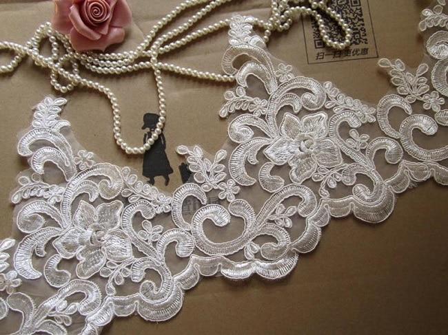 Thuê áo cưới đẹp,rẻ Đà Nẵng