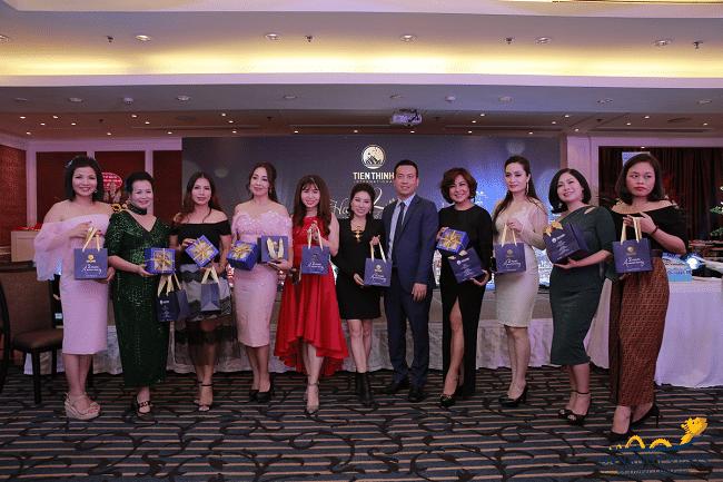 Tổ chức sự kiện chất lượng Đà Nẵng