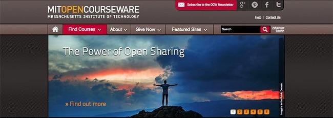 Website học lập trình Online chất lượng nhất