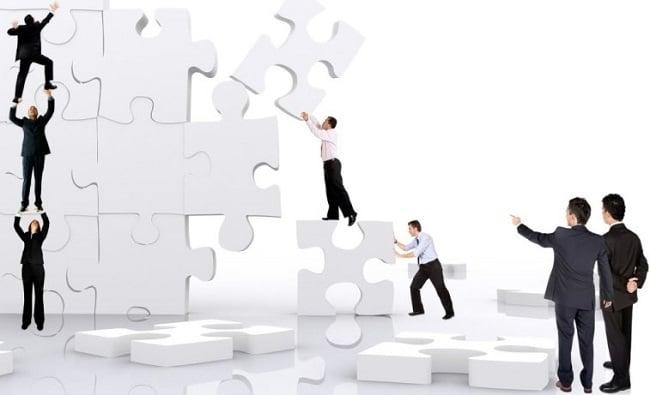 Dịch vụ thành lập doanh nghiệp uy tín TP.HCM