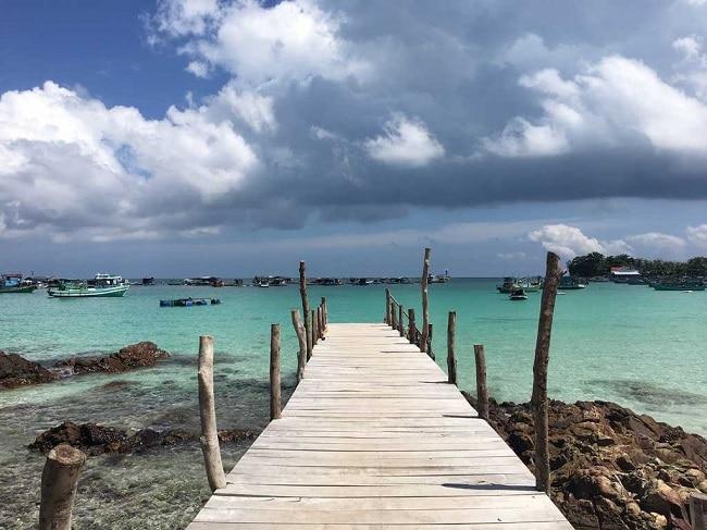 Du lịch nam du - Cẩm nang kinh nghiệm mới nhất từ A - Z