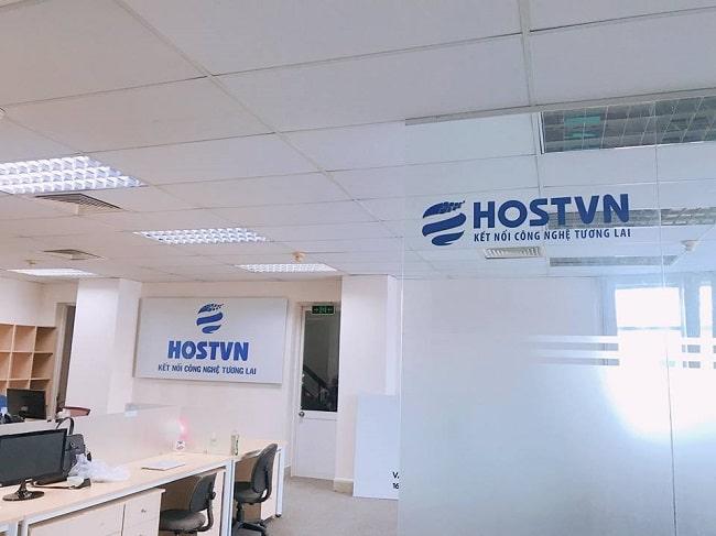 Top 10 nhà cung cấp hosting tốt nhất Việt Nam-3
