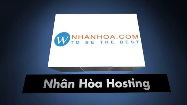 Top 10 nhà cung cấp hosting tốt nhất Việt Nam-4