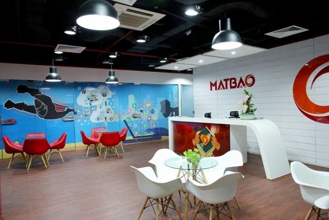 Top 10 nhà cung cấp hosting tốt nhất Việt Nam-6