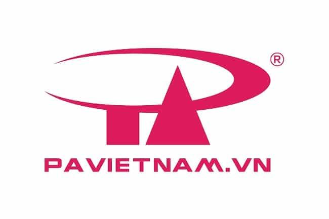 Top 10 nhà cung cấp hosting tốt nhất Việt Nam-7