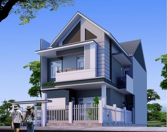 Top 10 công ty xây dựng nhà ở uy tín nhất tphcm