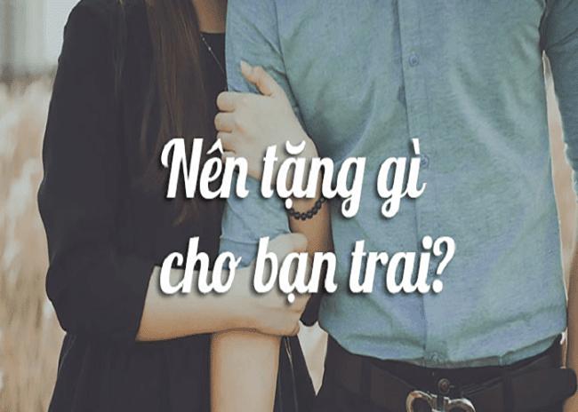qua-tang-sinh-nhat-ban-trai-dang-yeu-y-nghia