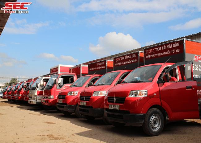 top dịch vụ chuyển dọn kho xưởng uy tín tại tphcm