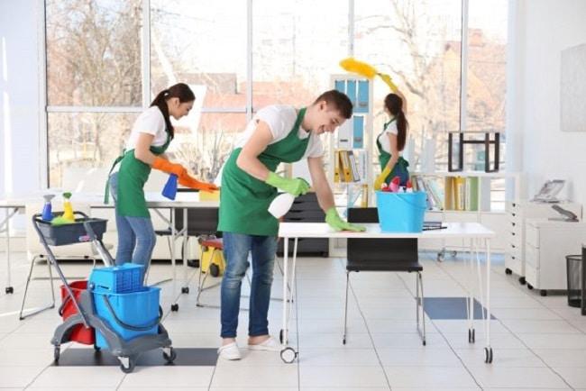 top dịch vụ dọn dẹp nhà cửa tốt nhất tại bình dươngtop dịch vụ dọn dẹp nhà cửa tốt nhất tại bình dương