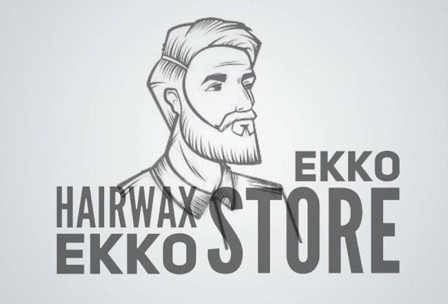 Ekko-Store
